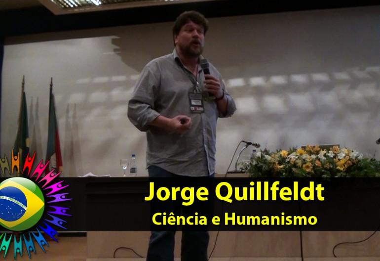 Jorge Quillfeldt